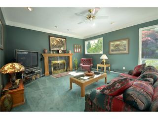 "Photo 5: 1904 ALDERLYNN Drive in North Vancouver: Westlynn House for sale in ""WESTLYNN"" : MLS®# V900974"