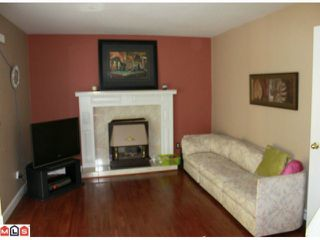 Photo 8: 14961 86A Avenue in Surrey: Bear Creek Green Timbers House for sale : MLS®# F1120908