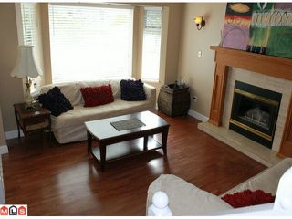 Photo 2: 14961 86A Avenue in Surrey: Bear Creek Green Timbers House for sale : MLS®# F1120908