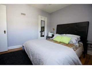 Photo 12: 1051 Ashburn Street in WINNIPEG: West End / Wolseley Residential for sale (West Winnipeg)  : MLS®# 1120237