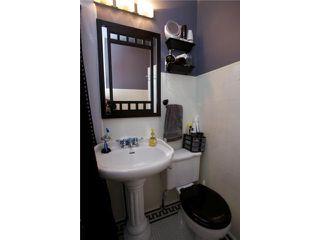 Photo 14: 1051 Ashburn Street in WINNIPEG: West End / Wolseley Residential for sale (West Winnipeg)  : MLS®# 1120237