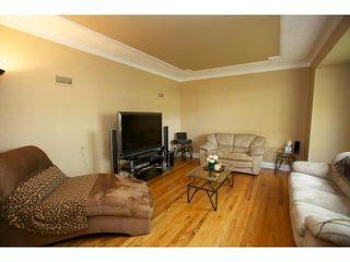 Photo 5: 1051 Ashburn Street in WINNIPEG: West End / Wolseley Residential for sale (West Winnipeg)  : MLS®# 1120237