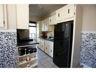 Photo 8: 1051 Ashburn Street in WINNIPEG: West End / Wolseley Residential for sale (West Winnipeg)  : MLS®# 1120237