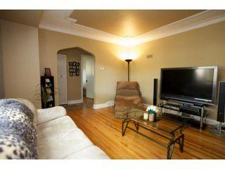 Photo 7: 1051 Ashburn Street in WINNIPEG: West End / Wolseley Residential for sale (West Winnipeg)  : MLS®# 1120237