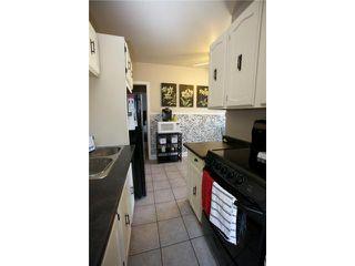 Photo 10: 1051 Ashburn Street in WINNIPEG: West End / Wolseley Residential for sale (West Winnipeg)  : MLS®# 1120237