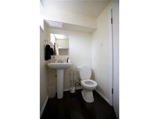 Photo 15: 1051 Ashburn Street in WINNIPEG: West End / Wolseley Residential for sale (West Winnipeg)  : MLS®# 1120237