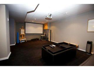Photo 16: 1051 Ashburn Street in WINNIPEG: West End / Wolseley Residential for sale (West Winnipeg)  : MLS®# 1120237