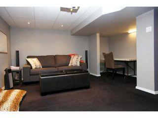 Photo 17: 1051 Ashburn Street in WINNIPEG: West End / Wolseley Residential for sale (West Winnipeg)  : MLS®# 1120237