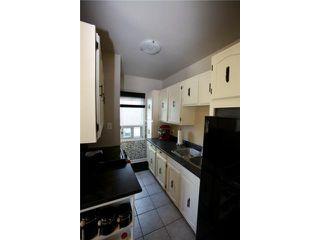 Photo 9: 1051 Ashburn Street in WINNIPEG: West End / Wolseley Residential for sale (West Winnipeg)  : MLS®# 1120237