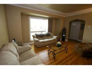 Photo 6: 1051 Ashburn Street in WINNIPEG: West End / Wolseley Residential for sale (West Winnipeg)  : MLS®# 1120237