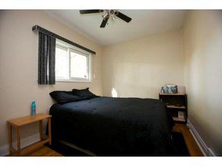 Photo 13: 1051 Ashburn Street in WINNIPEG: West End / Wolseley Residential for sale (West Winnipeg)  : MLS®# 1120237