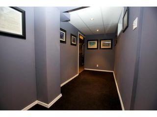 Photo 18: 1051 Ashburn Street in WINNIPEG: West End / Wolseley Residential for sale (West Winnipeg)  : MLS®# 1120237