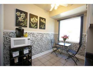 Photo 11: 1051 Ashburn Street in WINNIPEG: West End / Wolseley Residential for sale (West Winnipeg)  : MLS®# 1120237
