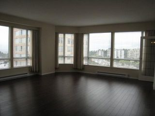 Photo 4: 1404 6220 MCKAY Avenue in Burnaby: Metrotown Condo for sale (Burnaby South)  : MLS®# V914363