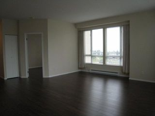 Photo 5: 1404 6220 MCKAY Avenue in Burnaby: Metrotown Condo for sale (Burnaby South)  : MLS®# V914363