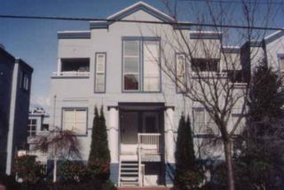 Photo 1: 2 BR in Fairview