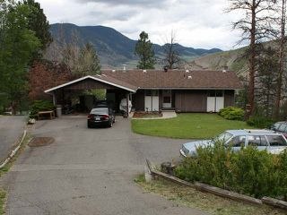 Photo 9: 1190 Foxwood Lane in Kamloops: Barnhartvale Residential Detached for sale : MLS®# 104507