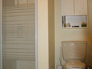 Photo 5: 1190 Foxwood Lane in Kamloops: Barnhartvale Residential Detached for sale : MLS®# 104507