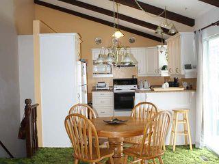 Photo 6: 1190 Foxwood Lane in Kamloops: Barnhartvale Residential Detached for sale : MLS®# 104507