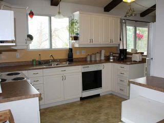Photo 4: 1190 Foxwood Lane in Kamloops: Barnhartvale Residential Detached for sale : MLS®# 104507