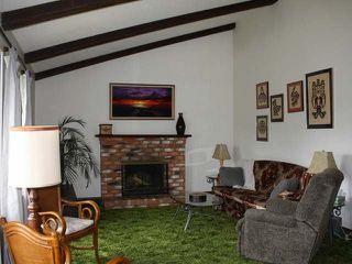 Photo 8: 1190 Foxwood Lane in Kamloops: Barnhartvale Residential Detached for sale : MLS®# 104507