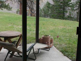 Photo 10: 1190 Foxwood Lane in Kamloops: Barnhartvale Residential Detached for sale : MLS®# 104507