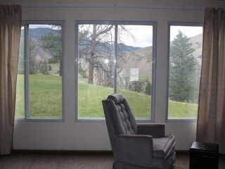 Photo 7: 1190 Foxwood Lane in Kamloops: Barnhartvale Residential Detached for sale : MLS®# 104507