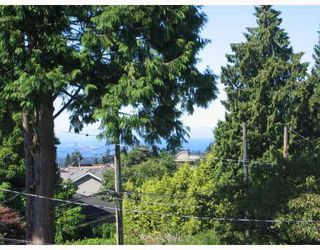 Photo 5: 221 E 28 Street in North Vancouver: Upper Lonsdale House for sale : MLS®# V661840