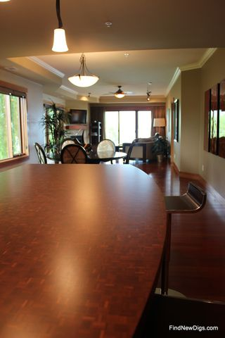 Photo 14: 201 2418 Lakeshore Drive in Osoyoos: Lakeside Drive, Osoyoos Condo for sale