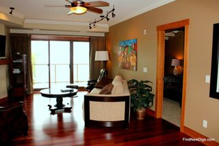 Photo 24: 201 2418 Lakeshore Drive in Osoyoos: Lakeside Drive, Osoyoos Condo for sale