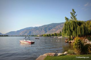 Photo 39: 201 2418 Lakeshore Drive in Osoyoos: Lakeside Drive, Osoyoos Condo for sale