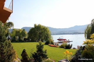 Photo 37: 201 2418 Lakeshore Drive in Osoyoos: Lakeside Drive, Osoyoos Condo for sale