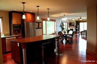 Photo 13: 201 2418 Lakeshore Drive in Osoyoos: Lakeside Drive, Osoyoos Condo for sale
