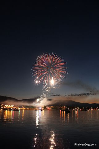 Photo 51: 201 2418 Lakeshore Drive in Osoyoos: Lakeside Drive, Osoyoos Condo for sale