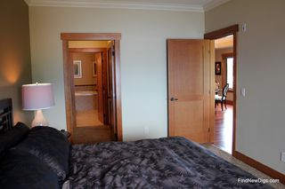 Photo 27: 201 2418 Lakeshore Drive in Osoyoos: Lakeside Drive, Osoyoos Condo for sale