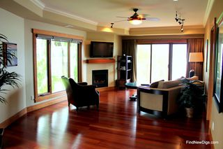 Photo 23: 201 2418 Lakeshore Drive in Osoyoos: Lakeside Drive, Osoyoos Condo for sale