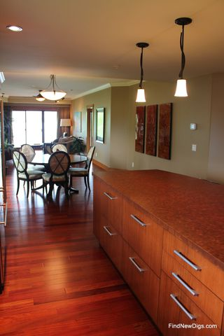 Photo 16: 201 2418 Lakeshore Drive in Osoyoos: Lakeside Drive, Osoyoos Condo for sale