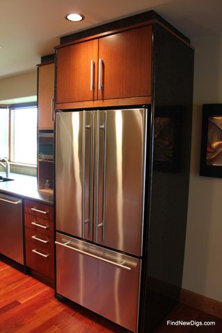 Photo 18: 201 2418 Lakeshore Drive in Osoyoos: Lakeside Drive, Osoyoos Condo for sale