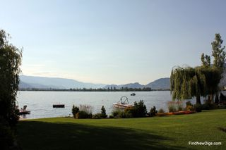 Photo 38: 201 2418 Lakeshore Drive in Osoyoos: Lakeside Drive, Osoyoos Condo for sale