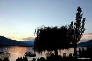 Photo 52: 201 2418 Lakeshore Drive in Osoyoos: Lakeside Drive, Osoyoos Condo for sale
