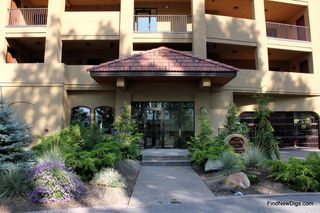 Photo 4: 201 2418 Lakeshore Drive in Osoyoos: Lakeside Drive, Osoyoos Condo for sale
