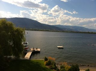 Photo 35: 201 2418 Lakeshore Drive in Osoyoos: Lakeside Drive, Osoyoos Condo for sale
