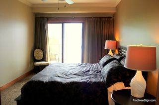 Photo 26: 201 2418 Lakeshore Drive in Osoyoos: Lakeside Drive, Osoyoos Condo for sale