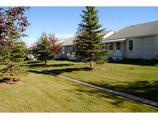 Photo 16: 110 RIVERSIDE Crescent NW: High River Residential Attached for sale : MLS®# C3586695