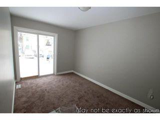 Photo 6: 1036 Blair Street in WINNIPEG: St Boniface Residential for sale (South East Winnipeg)  : MLS®# 1402144