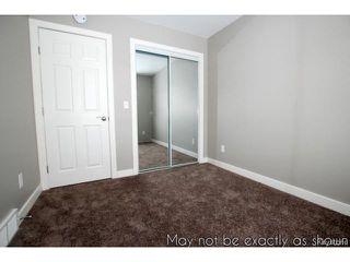 Photo 5: 1036 Blair Street in WINNIPEG: St Boniface Residential for sale (South East Winnipeg)  : MLS®# 1402144