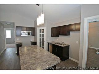 Photo 3: 1036 Blair Street in WINNIPEG: St Boniface Residential for sale (South East Winnipeg)  : MLS®# 1402144