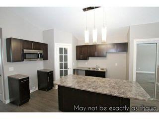 Photo 2: 1036 Blair Street in WINNIPEG: St Boniface Residential for sale (South East Winnipeg)  : MLS®# 1402144