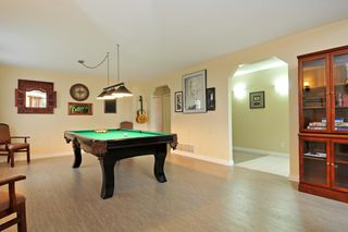 Photo 25: 18055 64TH Avenue in Surrey: Cloverdale BC House for sale (Cloverdale)  : MLS®# F1405345