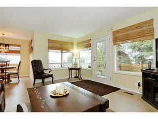 Photo 44: 18055 64TH Avenue in Surrey: Cloverdale BC House for sale (Cloverdale)  : MLS®# F1405345